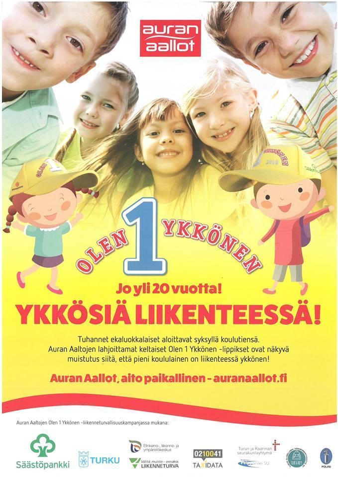 olenykkonen