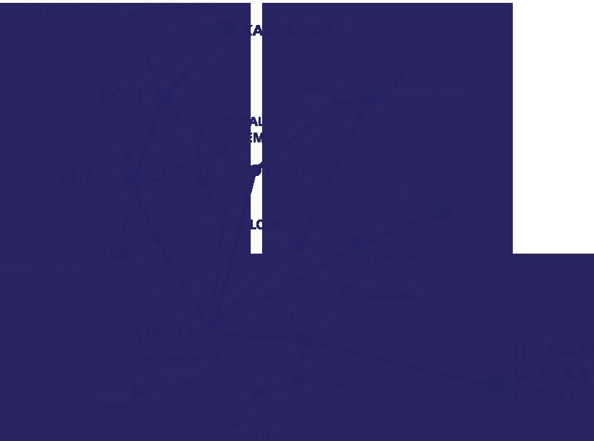 kartta_ilmansuomea